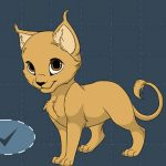 My Kitten, free games for laptops, mobile phones and tablets