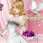 Wedding Lily, mobile online games