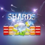 ShardsArcade, mobile games