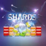 ShardsArcade, mobile games