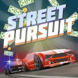 streetpursuit_racing-game
