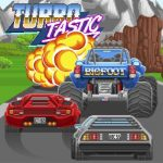 Turbotastic racing HTML5 games