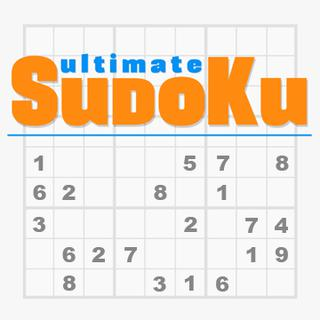sudoku for all types of mobile devices