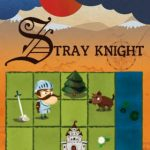 Stray Knight, puzzle games online