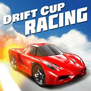 Drif tCup Racing game
