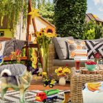 Relaxing-Garden, hidden object games