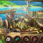 Endless Romance, Hidden Object games