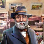 Unlocked Memories, Online Hidden Object Games
