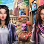Super Sales, Hidden Object games